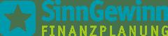logo_sinngewinn_kl_rgb