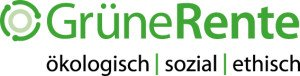 STG_grRente_Logo
