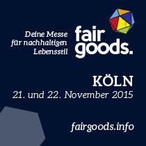 fairgoods_K15