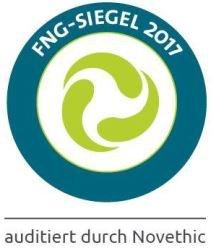 fng_siegel_nachhaltige-geldanlagen_2017