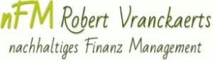 robert_vranckaerts